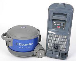 Staubsaugerbeutel für Electrolux Lux Royal D795 und Z951