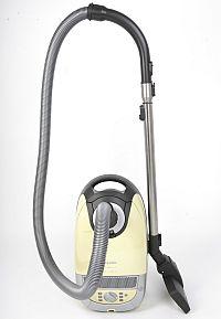 staubsaugerbeutel miele s4 micro vlies wie swirl m40 staubsaugerladen de g ppingen. Black Bedroom Furniture Sets. Home Design Ideas