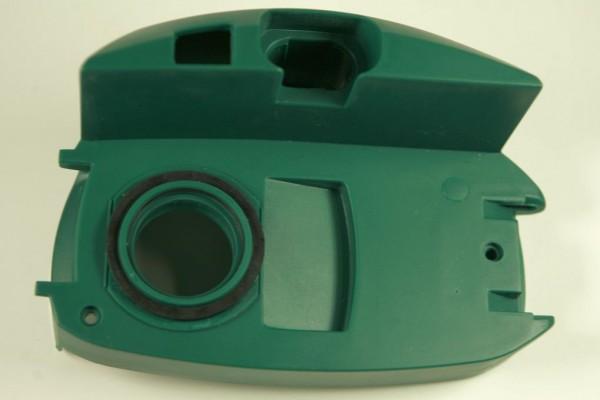 Chassiskopf - Ersatzteil geeignet für Vorwerk Kobold VK 122