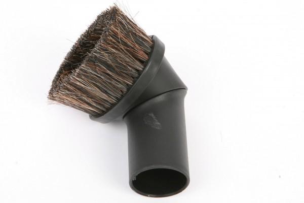 Möbelpinsel mit Rosshaar 32 mm
