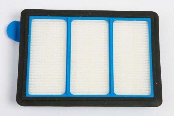 Nachmotor HEPA Filter für Dyson DC22 Staubsauger