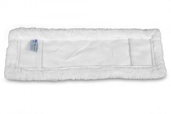 Wischmop Microfaser Nassfaser soft 42 cm