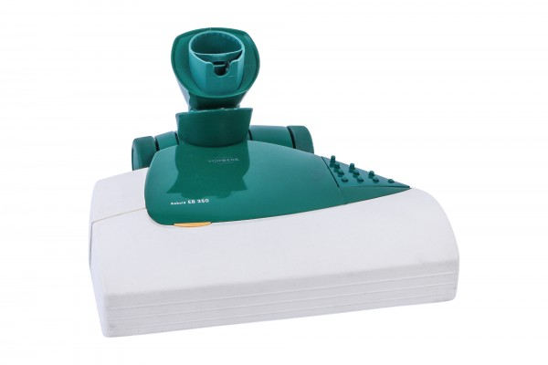 Vorwerk EB 350 Elektrobürste Vorführgerät