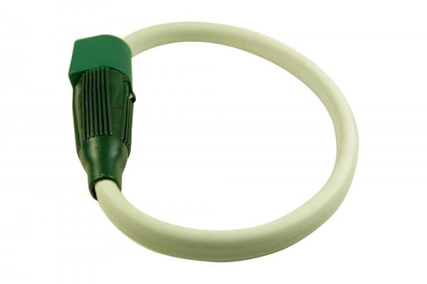 Flexi-Fee Flexible Fugendüse geeignet für Vorwerk Staubsauger (neuer Anschluss)