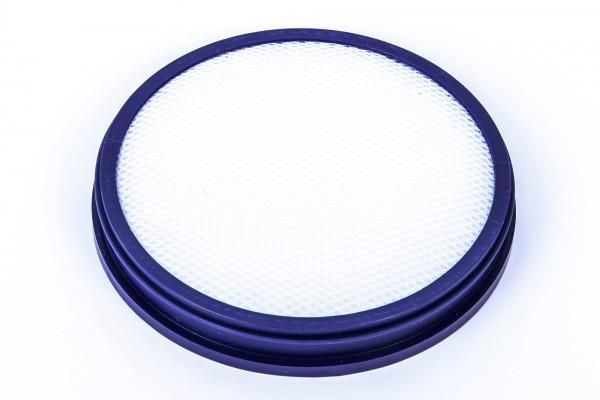 Vormotorfilter für Dyson DC27 waschbar
