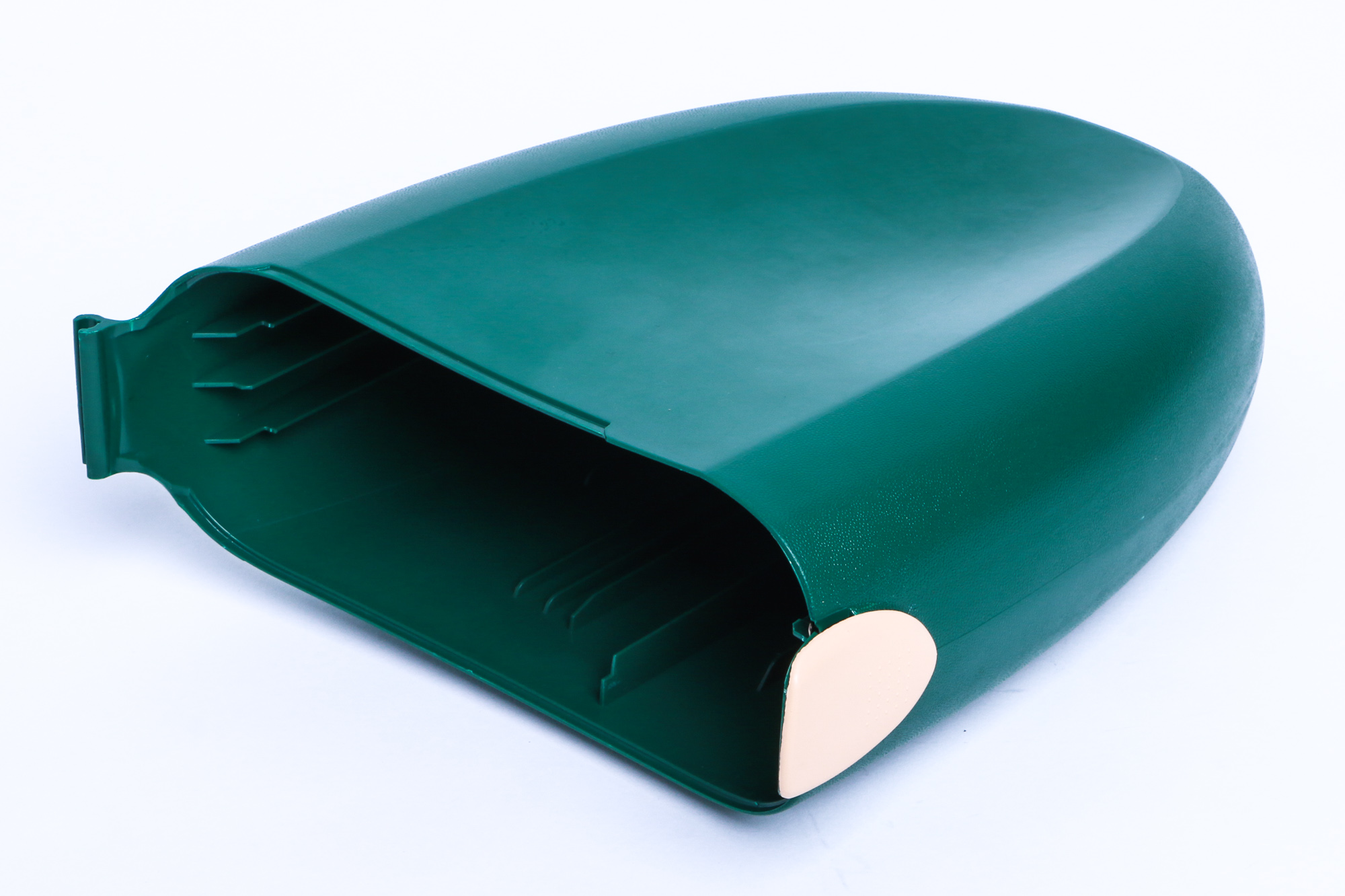 Filterkassette passend für Vorwerk Kobold VK 135 Kassette Filter
