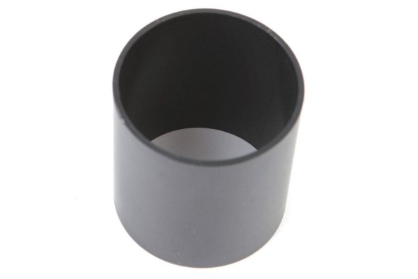 Reduzierhülse für Staubsaugerdüsen von 35 auf 32mm