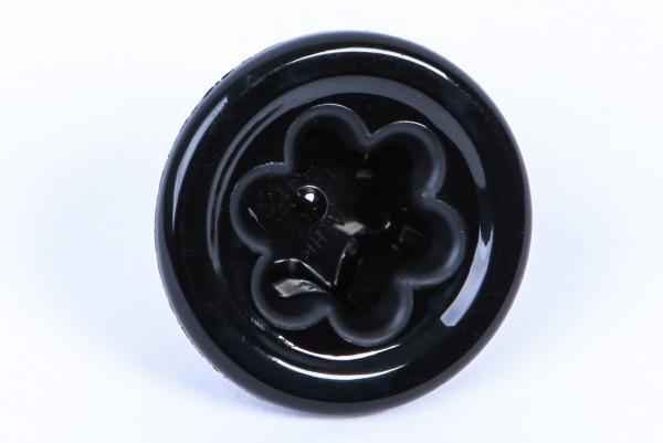 Kupplungseinsatz für Vorwerk Thermomix TM31