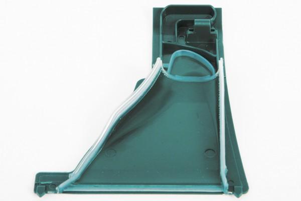 Revisionsklappe, Reinigungsdeckel geeignet für EB360 Vorwerk