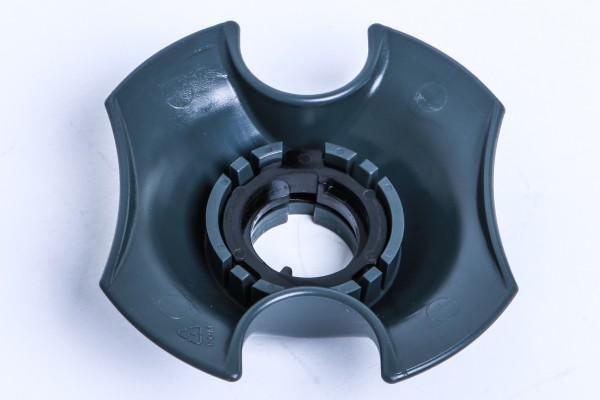 Klingen - Messer Befestigungs-Ring passend für Vorwerk Thermomix TM21