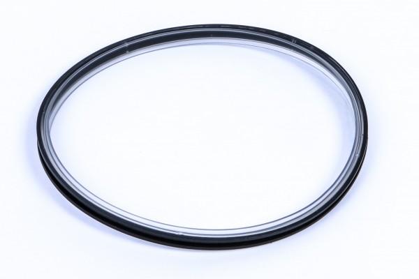 Dichtring - Deckeldichtung- Dichtungsring für Vorwerk Thermomix TM31