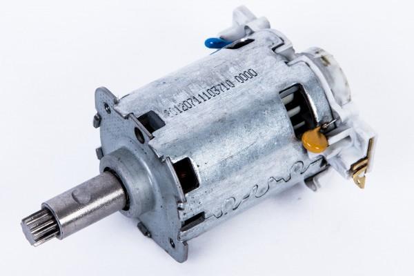 Motor Vorwerk EB360 u. EB370