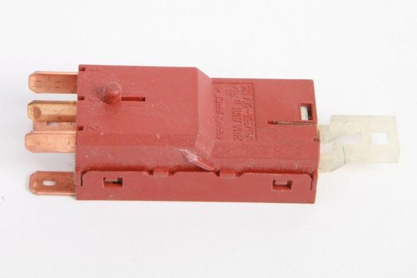 Ein-Ausschalter für Vorwerk Staubsauger VK130, VK131 gebraucht