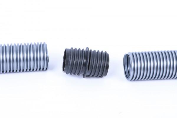 Reparaturset für alle Schläuche mit Durchmesser 32mm und 35mm