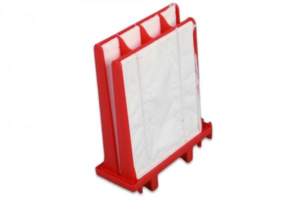 Sebo 6191ER Hospital-Grade Filter für Airbelt K/ C