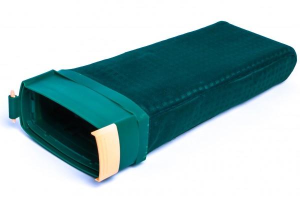 Filterkassette für Vorwerk Kobold 122
