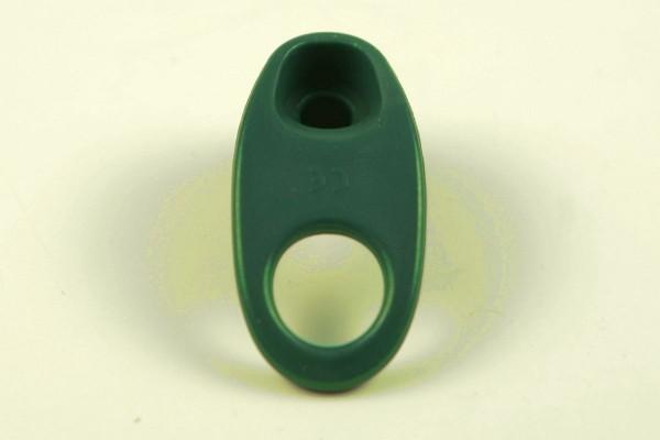 Kabelhalter/Kabelhaken geeignet für Vorwerk Kobold 135, 136