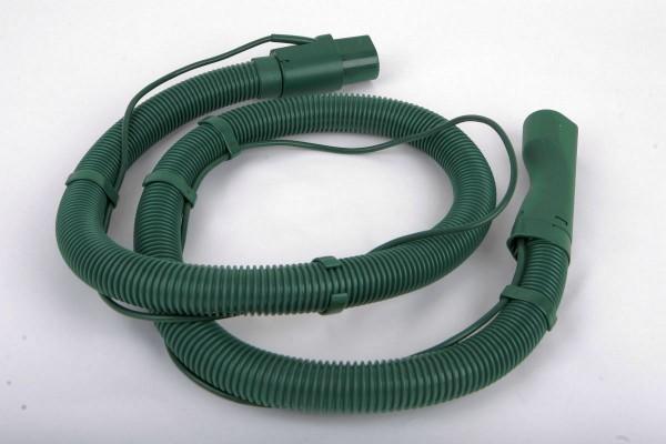 Schlauch inkl. Kabel für Vorwerk Kobold 118-122 (gebraucht)