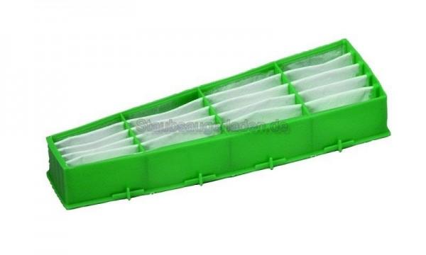 Sebo Airbelt C Micro-Hygienefilter