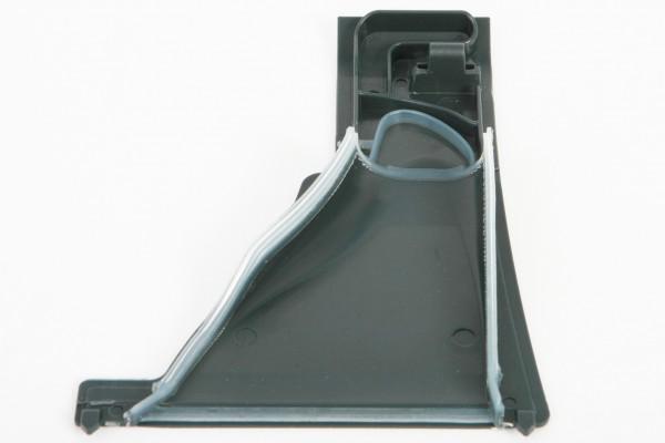 Revisionsklappe, Reinigungsdeckel geeignet für Vorwerk EB370