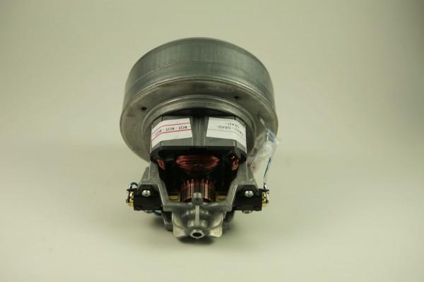 Motor geeignet für Vorwerk Tiger 250, 251 Neuware