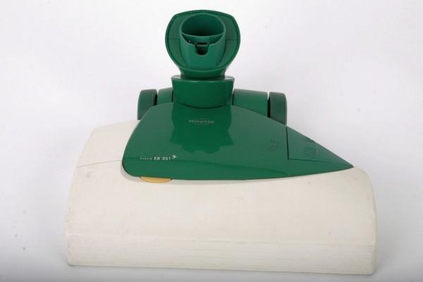 Vorwerk Elektrobürste EB 351 Vorführgerät