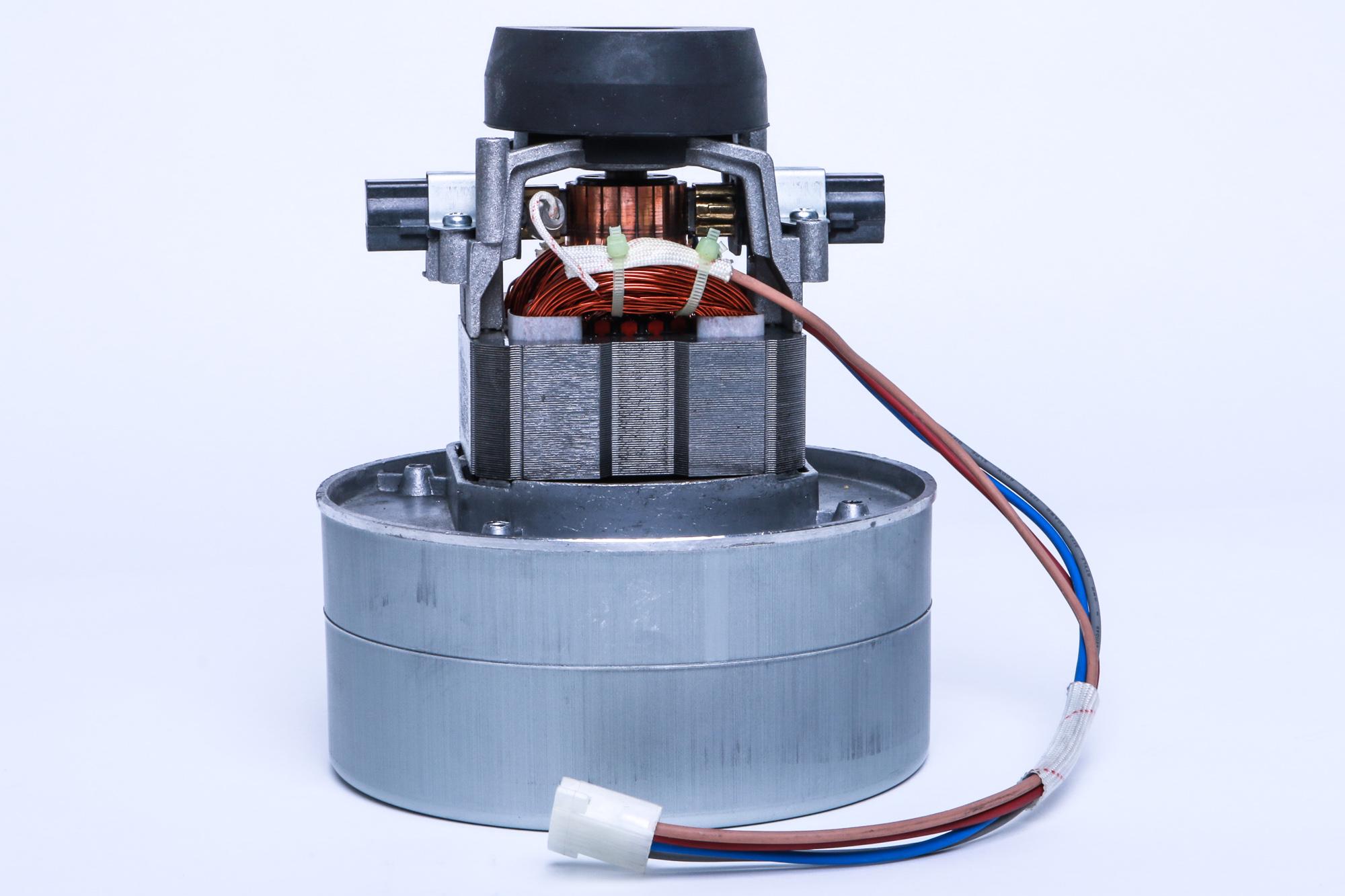 ***Neu Neu *** Motor geeignet Vorwerk Tiger 250 und 251