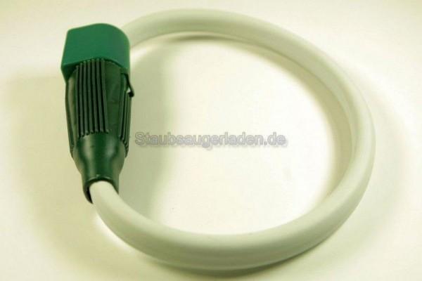 Flexi-Fee Flexible Fugendüse geeignet für Vorwerk Staubsauger (alter Anschluss)