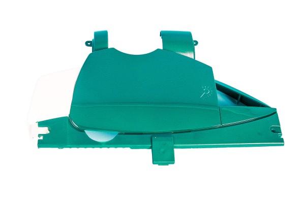 Ersatz-Deckel geeignet für Vorwerk EB350/351