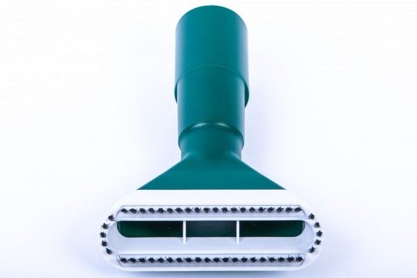 Bürstenflachdüse geeignet für Vorwerk Staubsauger (neuer Anschluss)