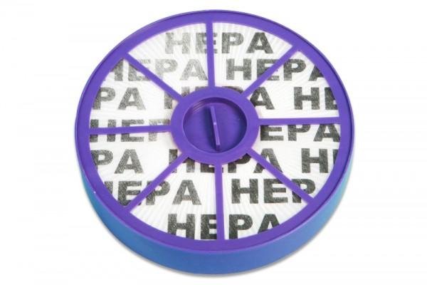 Nachmotor HEPA Filter für Dyson DC08