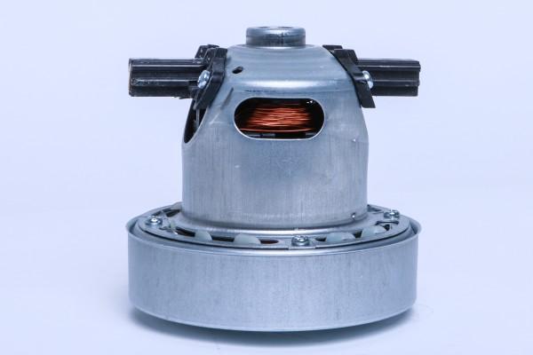 Motor für Vorwerk Kobold 130, 131 und Tiger 252, 260 Neuware