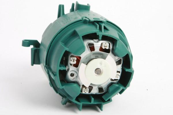 Motor für Vorwerk Kobold 140,150 und VT 265, 270 Neu