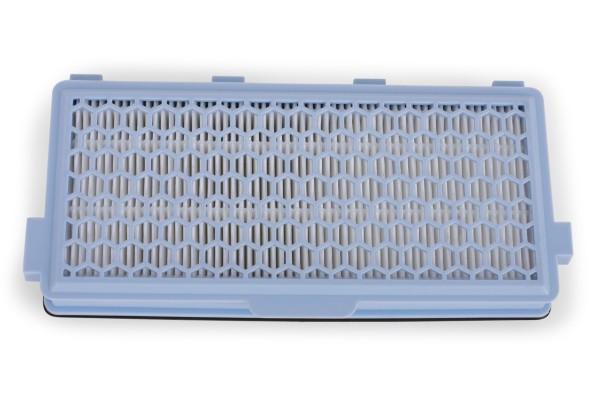 Active Hepa Filter für Miele S4 + Miele S5 (Ersatz für SF-AH 50)