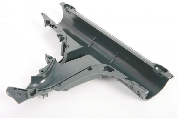 Getriebetunnel - Bürstentunnel passend für Vorwerk EB 370