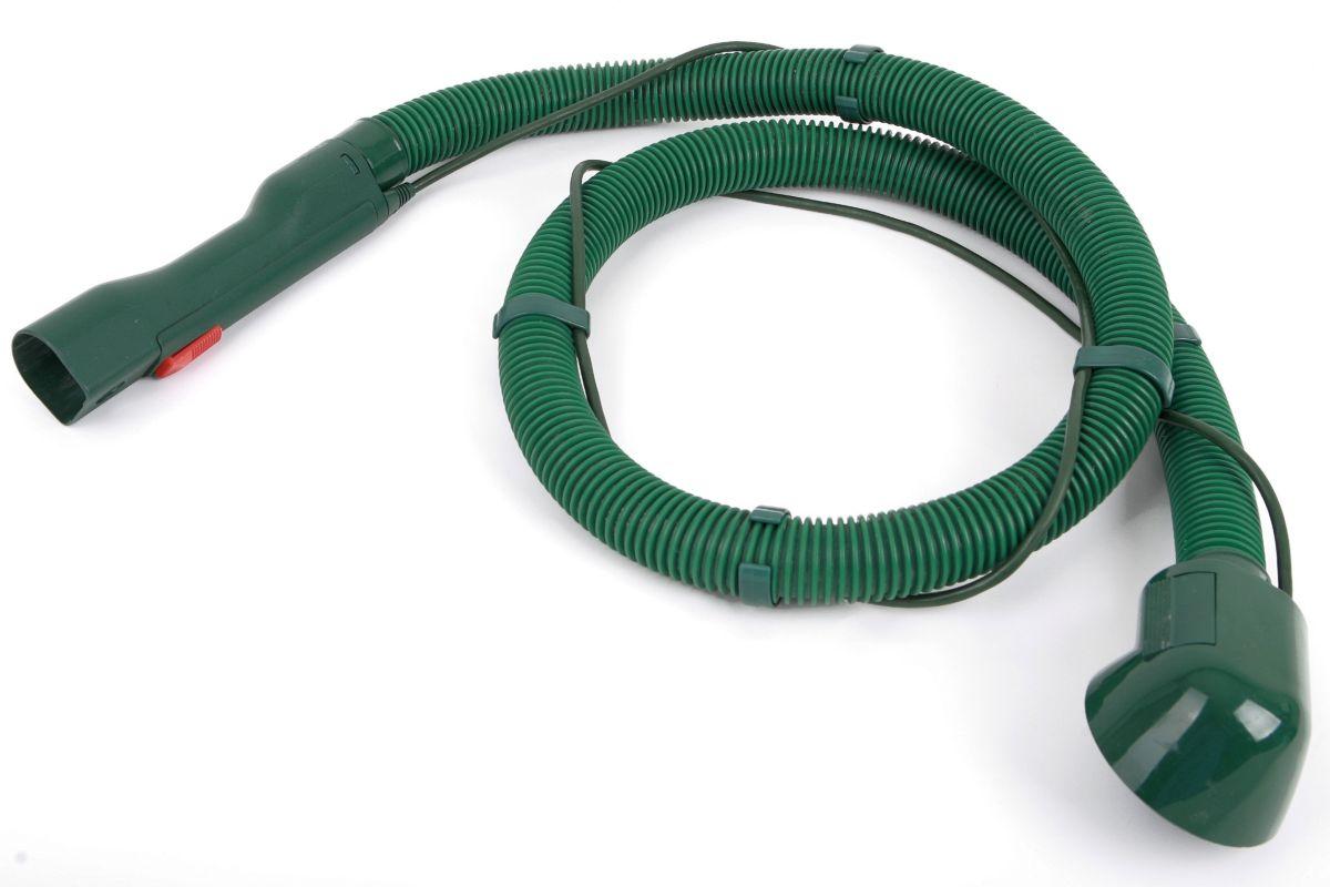 vorwerk kabel geeignet f r schlauch vorwerk staubsauger vorwerk tiger. Black Bedroom Furniture Sets. Home Design Ideas