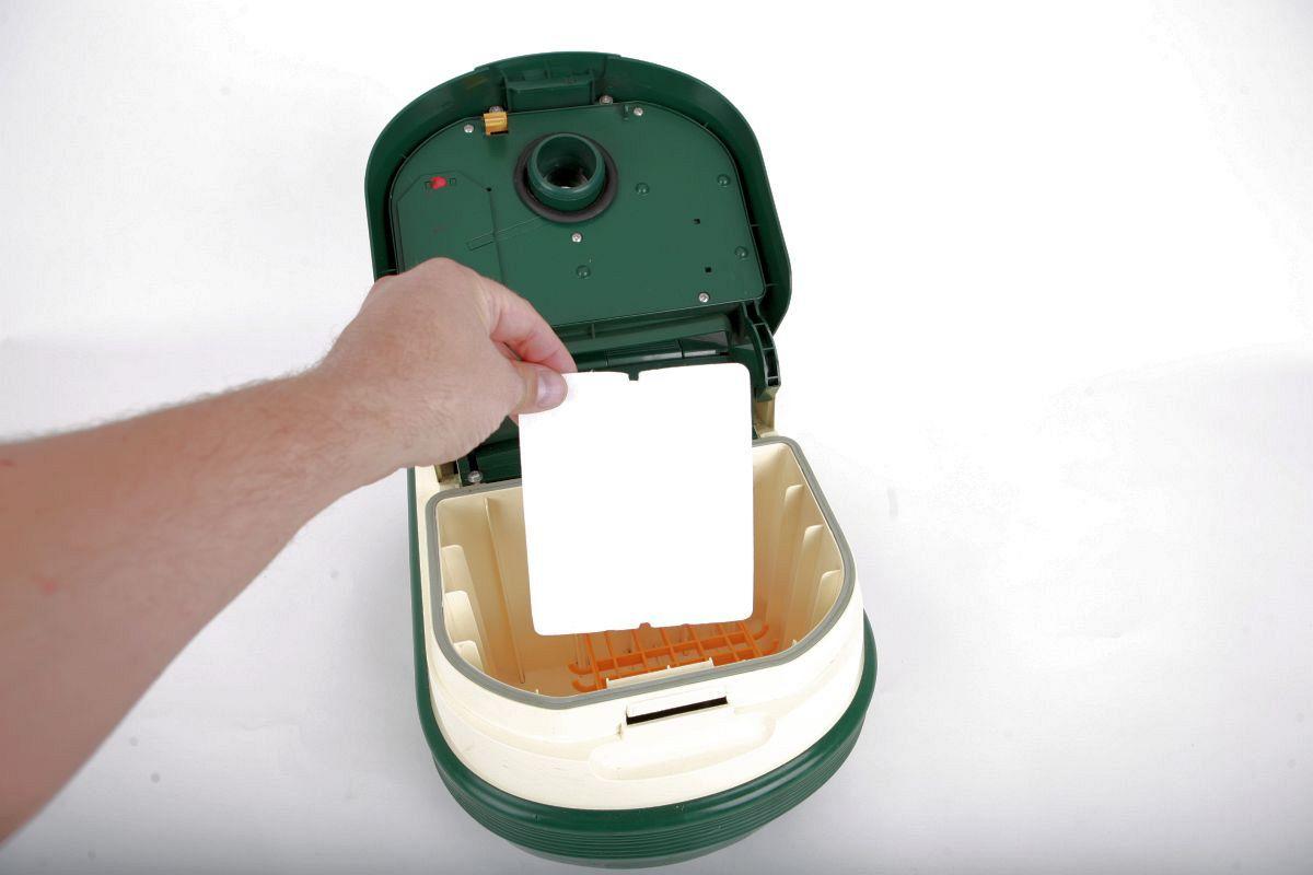 motorfilter mikrofilter geeignet f r vorwerk tiger 250 251. Black Bedroom Furniture Sets. Home Design Ideas