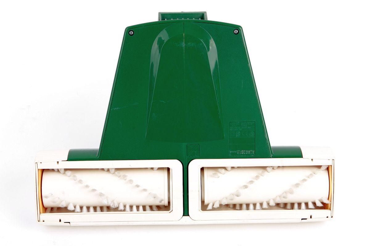 Vorwerk TeppichFrischer TF 733 Vorführgerät