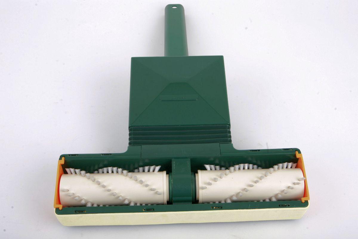 Vorwerk TeppichFrischer FT 731732 Vorführgerät zum