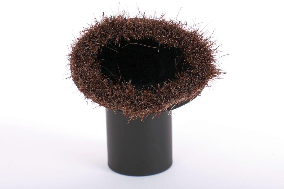 staubsauger zubeh r m belpinsel rosshaar. Black Bedroom Furniture Sets. Home Design Ideas