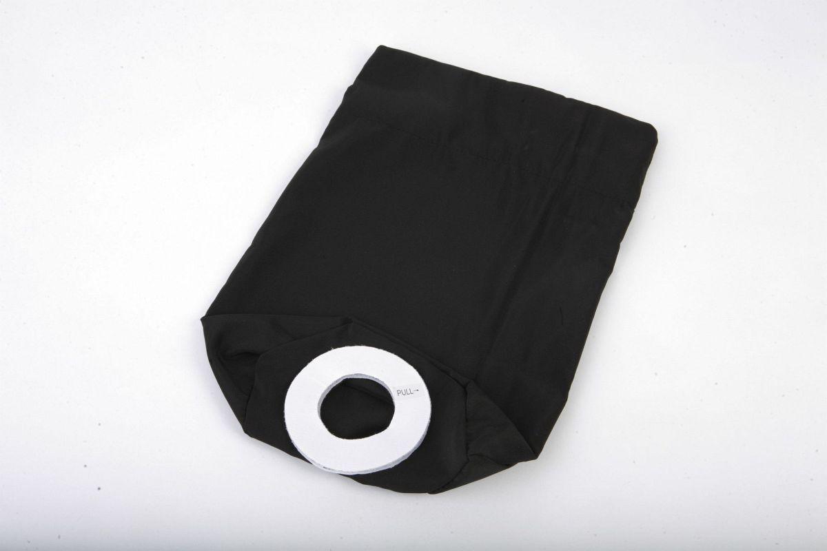 staubsaugerbeutel universal dauer staubsaugerbeutel wiederverwendbarer staubsaugerbeutel. Black Bedroom Furniture Sets. Home Design Ideas