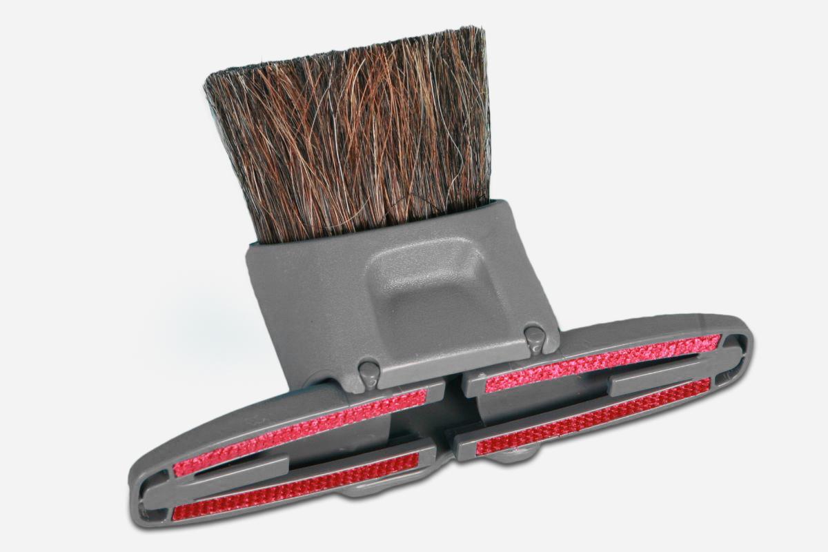 g nstige kombid se f r lux 1 staubsauger polsterd se m belpinsel. Black Bedroom Furniture Sets. Home Design Ideas