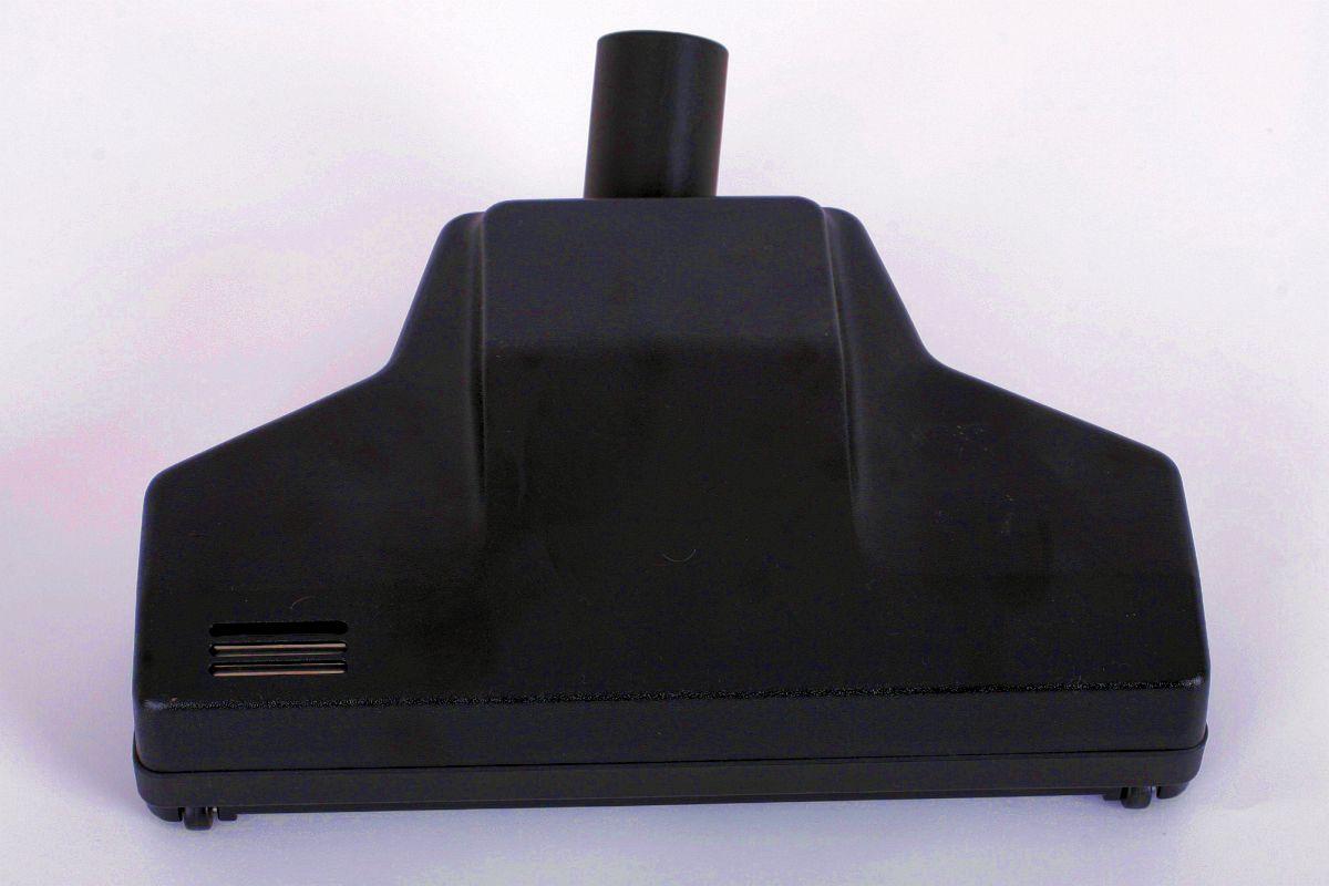 Turbodüse, Bodendüse für Miele Staubsauger, 35mm