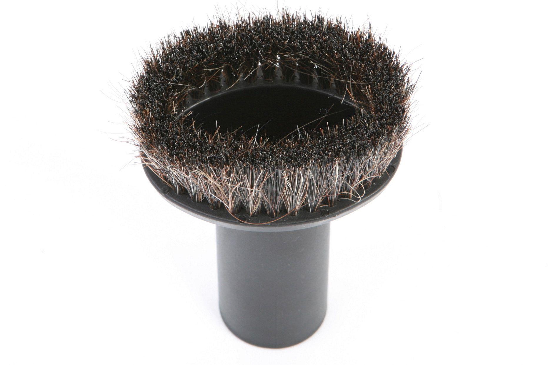staubsauger zubeh r m belpinsel rosshaar 32 mm. Black Bedroom Furniture Sets. Home Design Ideas
