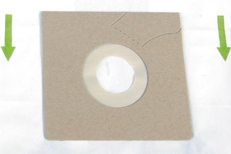 staubsaugerbeutel progress u a ersatz f r swirl y12 y50 und progress p55 p120. Black Bedroom Furniture Sets. Home Design Ideas