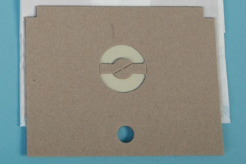 g nstige staubsaugerbeutel rowenta dymbo u a ersatz f r swirl r27 r 27 und zr 745. Black Bedroom Furniture Sets. Home Design Ideas