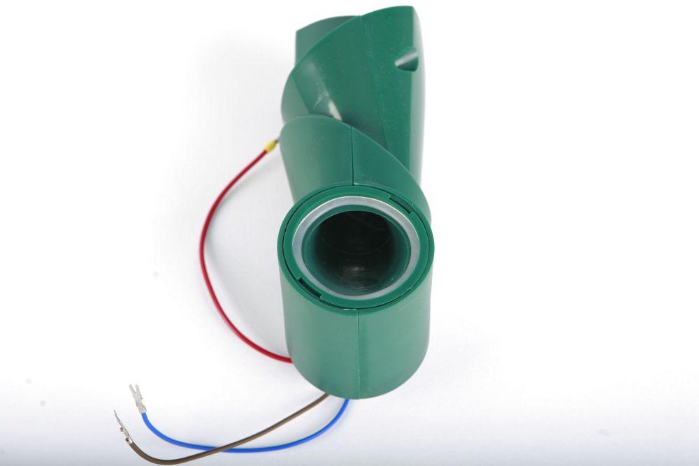 Gelenk mit Kabel - Ersatzteil geeignet für Vorwerk