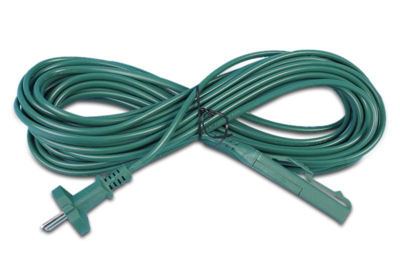 ersatzteile geeignet f r vorwerk kobold 140 kabel. Black Bedroom Furniture Sets. Home Design Ideas