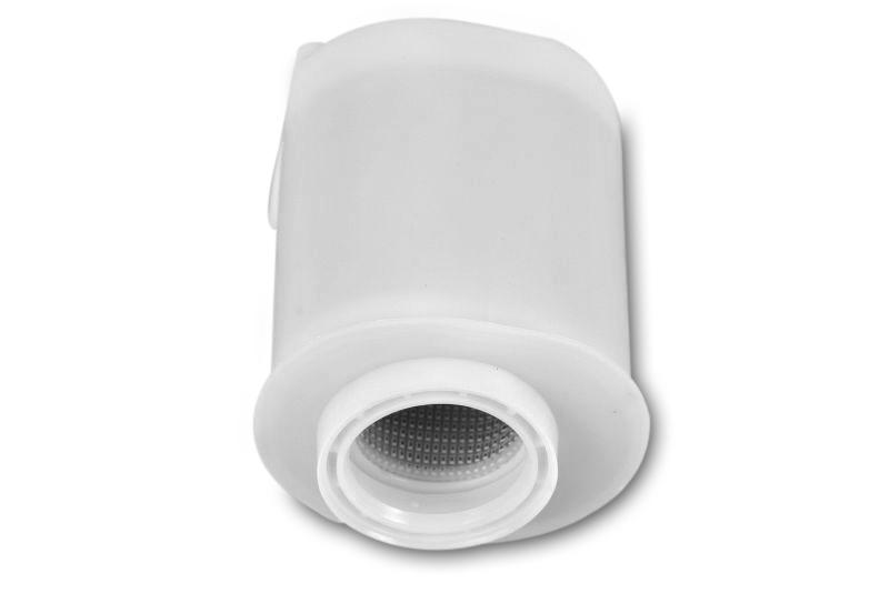g nstiger filter katalysator geeignet f r vorwerk kobold 121 122. Black Bedroom Furniture Sets. Home Design Ideas