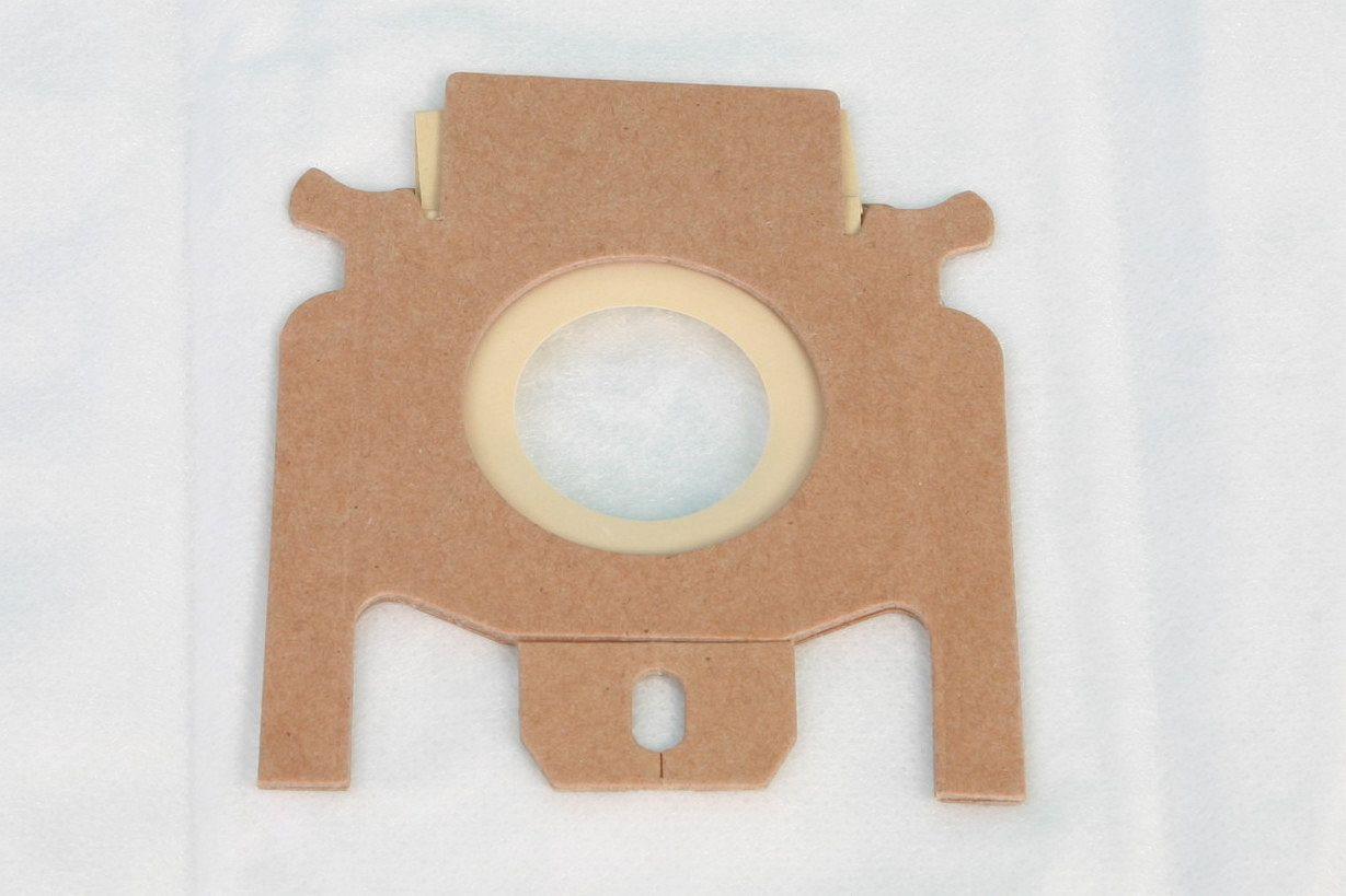staubsaugerbeutel miele s4 vlies m50 m51 m53 f j m. Black Bedroom Furniture Sets. Home Design Ideas